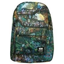 Star Wars Celebration on Endor Backpack  - $66.98
