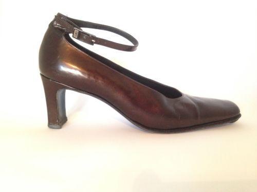 Balenciaga Paris Vintage Square Toe Ankle and 50 similar items