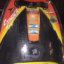 New in package  StingRay Stinger Hydrofoil  Sti... - $66.45