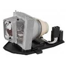 Optoma BL-FP150B BLFP150B Oem Lamp For EP731 Made By Optoma - $440.35