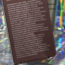 NIB ILIA Sheer Vivid Tinted Moisturizer SPF 20 LOS ROQUES (Fair) 50mL FULL SIZE image 4