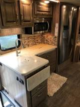 2019 Jayco Seneca 37K For Sale In Federal Way, WA 98023 image 8