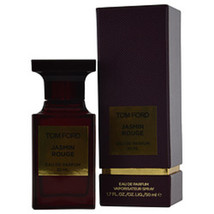 TOM FORD JASMIN ROUGE by Tom Ford - Type: Fragrances - $205.07