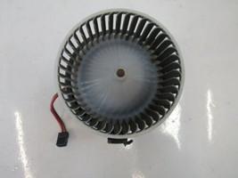 Mercedes W212 E63 E550 blower motor fan 2128200708 - $37.39