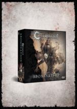 Para Bellum - Conquest - Abomination - Large Miniature  -=NEW=- - $47.45