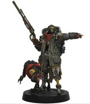 Weta Workshop Borderlands 3 Figures of Fandom - Fl4k  - $107.99