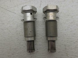 2015-2021 Indian CAM CHAIN TENSIONER TENSIONERS Scout FTR 1200 - $28.95