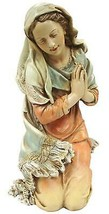 "27.5"" Joseph's Studio Mother Mary Religious Christmas Nativity Statue - $115.57"