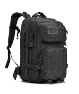 Black Friday! New Emergency Survival Bug Out Bag Gear 1 person CURATED! ... - $275.00