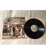 1974 Alice Cooper Greatest Hits LP Record Album Vinyl Warner W 280 VG+/VG - $29.69