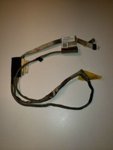 0DR1KW DC02001MG00 Dell Lcd Display Cable Assembly 15-3521 (Grade A) (CB614) - $7.51