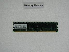 MEM-1900-512MB 512MB DRAM Memory for Cisco 1900 Series (MemoryMasters) - $27.10