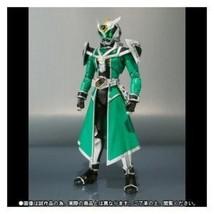 NEW S.H.Figuarts Masked Kamen Rider WIZARD HURRICANE DRAGON Action FIgur... - $53.89
