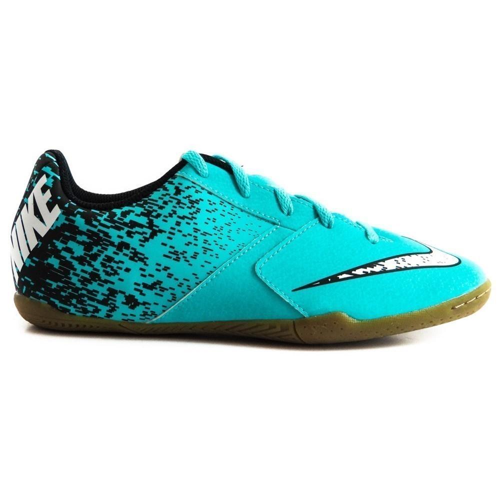 info for 5de6e 05832 Nike 826485410 bombax ic hala 1