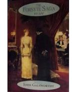 The Forsyte Saga: To Let by  John Galsworthy New Hardcover - $1.50