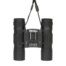 Binoculars Telescope For Camping Hunting Hiking Outdoor Monocular Compac... - $24.18