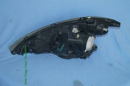 03-07 Nissan Murano HID Xenon Headlight Head Light Passenger Right Side RH image 4