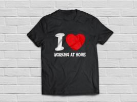 Funny tshirts funny shirts with sayings - $18.95