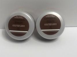 2 CoverGirl TruBlend Minerals Loose Mineral Powder # 500 DEEP FREE SHIPP... - $9.40