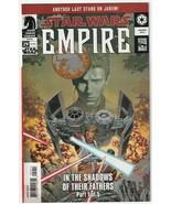 Star Wars Empire #29 Anakin Luke Skywalker February 2005 Dark Horse Comics - $2.39