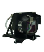 ProjectionDesign 400-0401-00 Compatible Projector Lamp With Housing - $49.99