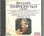 Beethoven cd 1 thumb155 crop