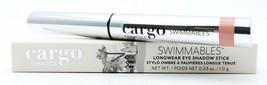 cargo SWIMMABLES Longwear Eye Shadow Stick Botany Bay .03 Oz. - $7.59