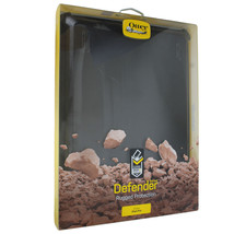 """Authentic New OtterBox Defender Case & Stand for Apple iPad Pro 12.9"""" 1s... - $64.95"""