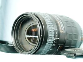 Nikon 70-300mm AFD Quantaray / Tamron Zoom Macro Lens  -SLR + DSLR Camer... - $50.00