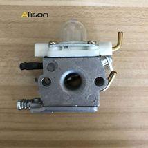 Carburetor Kit For Zama C1M-K77 Echo PB403H PB403T PB413H PB413T PB460LN PB461LN image 4