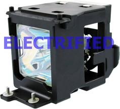 Panasonic ET-LAE500 ETLAE500 Lamp In Housing For Projector Model PTAE500 - $29.90