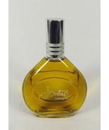 Revlon Jontue Large 5 Oz Cologne  Bottle New Unused - $29.95