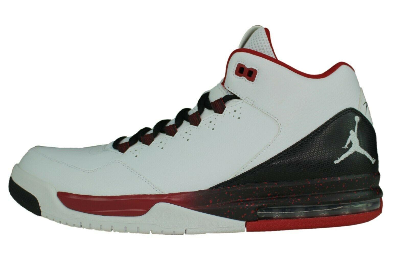 Jordan Flight Air Jordan Shoes: 1 customer review and 28