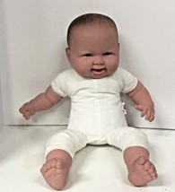 Berenguer Weighted Baby Doll - $28.71