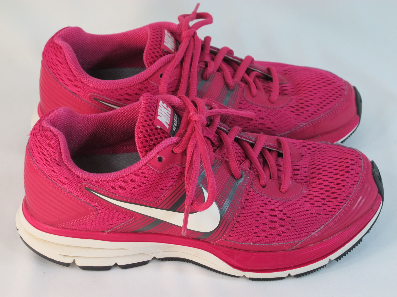 705ae7e5cc21c Nike Air Zoom Pegasus+ 29 Running Shoes and 26 similar items