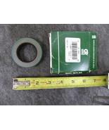 CR SKF Chicago Oil Seal 15041, CRWA1 - $8.90