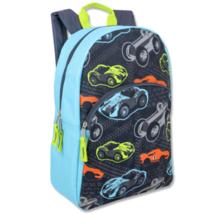 Boys Toddler Backpack - $8.86