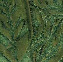 Van Gogh Glass - Spring Green (VGSG) (Free Shipping) - $17.77
