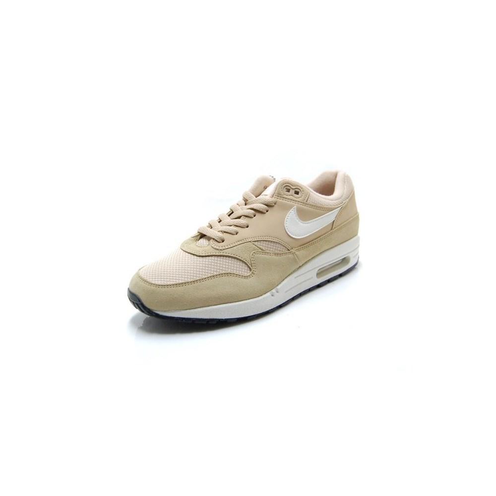 Nike Shoes Air Max 1, AH8145202