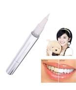 Flawless Teeth Whitening Pen Popular Gel Whitener (3 PCS DEAL!!!) - $9.49