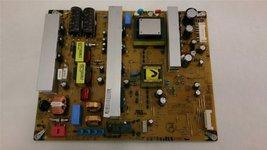 LG 50PA5500 POWER SUPPLY EAX64276501/17 EAY62609701
