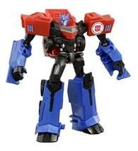 NEW Transformers Adventure TAV41 Gravity & Optimus Prime Gravity Armor F/S - $24.63