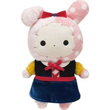 San-x Sentimental Circus Atsumete Plush Doll MR91001 - $35.55
