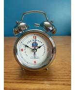Los Angeles Dodgers Alarm Clock ITFDB SGA 4/24/2018 60th Anniversary Edi... - $9.85