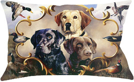 HADLEY HOUSE Command Performance Pet Bed 30x40 - $159.70