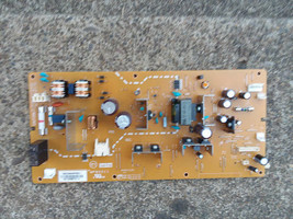 DELL 105K23460 Low-Voltage Power Supply Board Assembly MPW8505 for 1320C... - $19.40