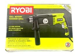 Ryobi Corded Hand Tools Sds65 - $99.00