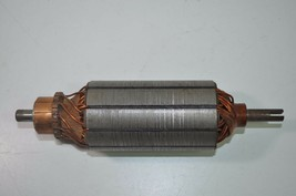 OMC NOS Evinrude Johnson Armature Part# 382544 - $48.49