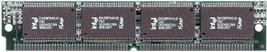 Cisco Compatible MEM3660-32FS - 32mb Flash Memory SIMM for Cisco 3660 Se... - $36.33