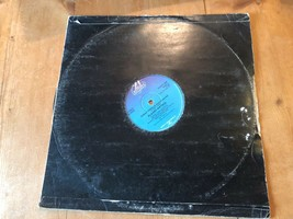 "1983 PLANET PATROL ""CHEAP THRILLS"" RAP HIP HOP VINYLE 30.5cm UNIQUE RECORD - $6.26"